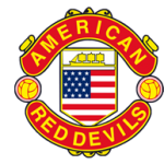 Manchester United Podcast American Red Devils