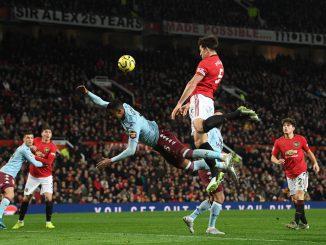 Preview: Aston Villa vs. Manchester United